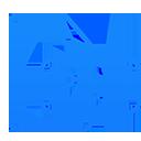 Информационно-аналитический бюллетень 2015 год